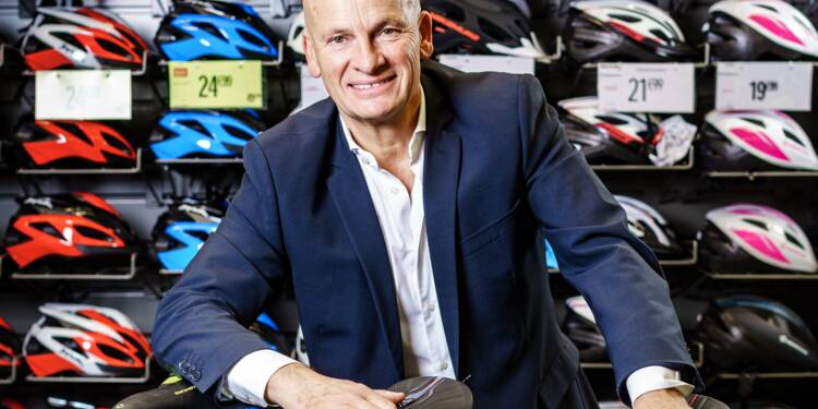 Le plan d'Intersport pour rattraper Decathlon