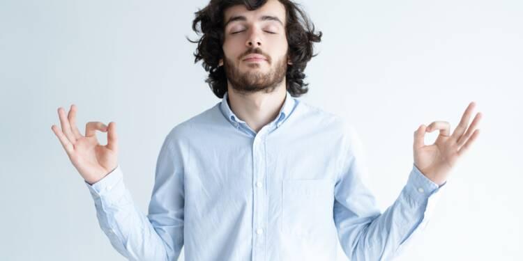 Auto-entrepreneur : pourquoi et comment cesser son activité ?