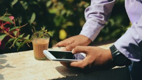 Un salarié qui doit rester joignable en permanence sur son portable peut-il se considérer d'astreinte ?
