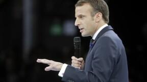 La facture très salée des annonces d'Emmanuel Macron