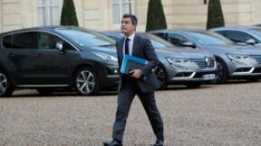Déficit français à 2,5% du PIB hors impact du CICE, dit Darmanin