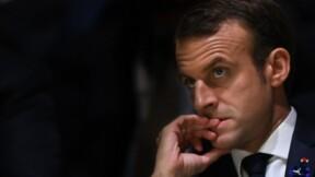 SMIC, baisse de la CSG : Emmanuel Macron accusé de mensonges par une députée de La France insoumise