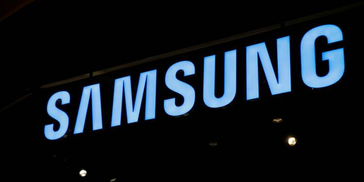 Samsung Electronics ferme une usine de smartphones en Chine