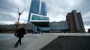 La BCE aura du mal à gérer la prochaine récession, selon BlackRock