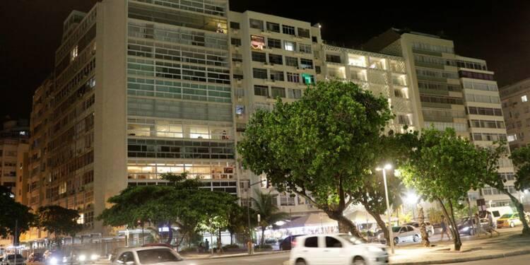 Carlos Ghosn autorisé à récupérer des affaires personnelles à Rio