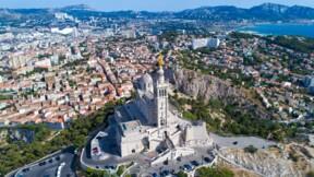 Marseille : le geste de la métropole pour aider les commerçants