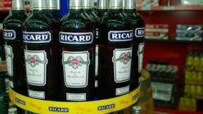 Pernod Ricard, une croissance tirée par le luxe : le conseil Bourse du jour