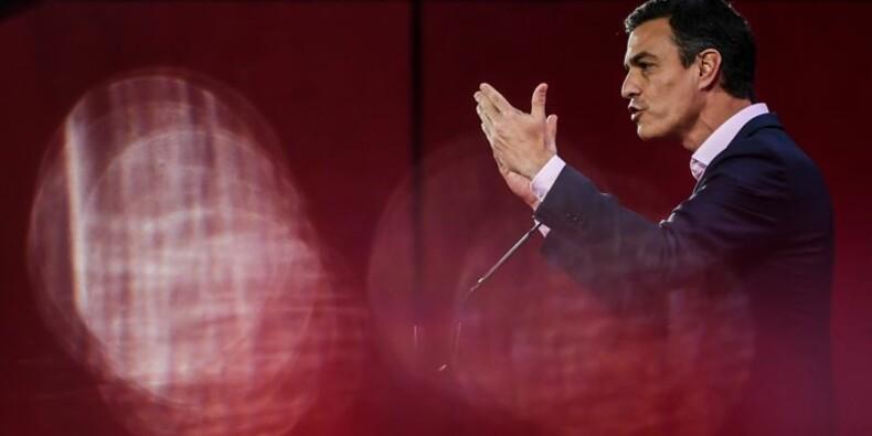 Vers une très forte hausse du SMIC en Espagne