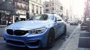 Automobile : comment la France a étranglé son marché haut de gamme