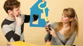 Immobilier : ceux qui vous font gagner de l'argent (et ceux qui vous tondent)