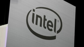 Intel empile les circuits pour reprendre de l'avance