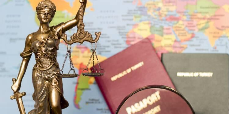 Exit tax : son allègement coûte-t-il cher à l'État?