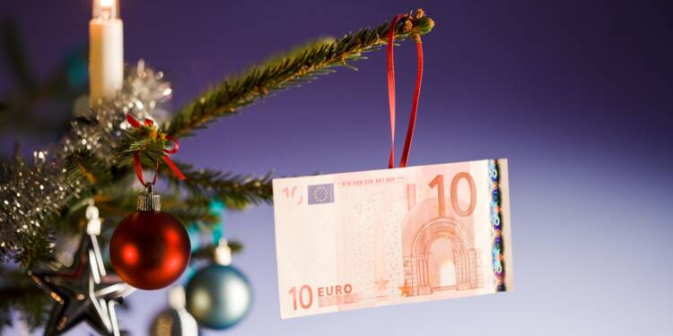 Prime De Noel 2018 Quel Montant Pour Qui A Quelle Date