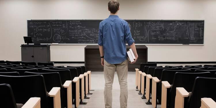 Peut-on être étudiant et auto-entrepreneur ?
