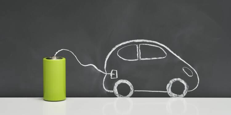 """Auto et rénovation énergétique : Boursorama lance une offre de """"prêt vert"""" canon"""