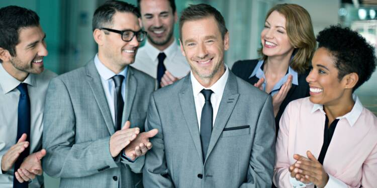 5 stratégies pour durer dans son entreprise