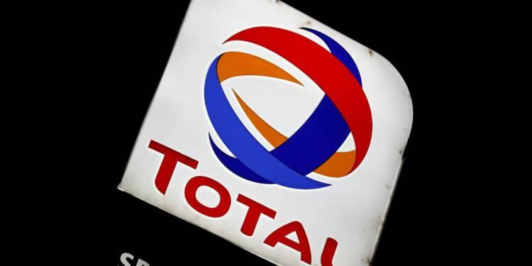 Argentine: Total Eren cède 34% d'un projet éolien au japonais Mitsui