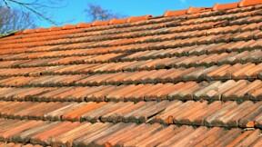 Immobilier : un acheteur est-il tenu de vérifier l'état du toit ?