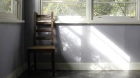 L'ombre portée d'un nouvel immeuble constitue-t-elle un préjudice ?