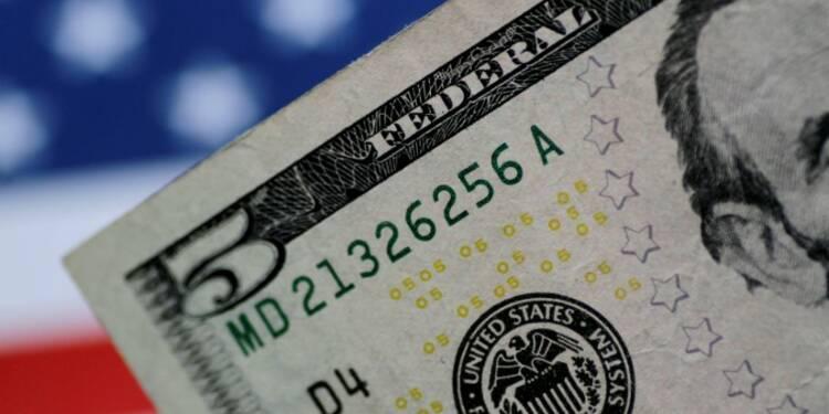 Le risque de récession aux USA monte