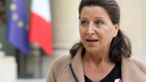 """Agnès Buzyn dénonce le """"sabotage"""" des mutuelles"""