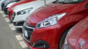 """Ce que va rapporter la nouvelle """"taxe parkings"""" en Ile-de-France"""