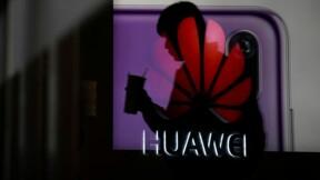 Nouveaux problèmes pour Huawei en France et en Allemagne