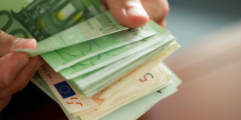 My Million : il remporte le gros lot et récupère son argent de justesse