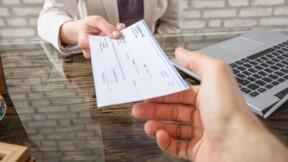 Hausse du Smic : 100 euros en janvier directement versés par les employeurs ?