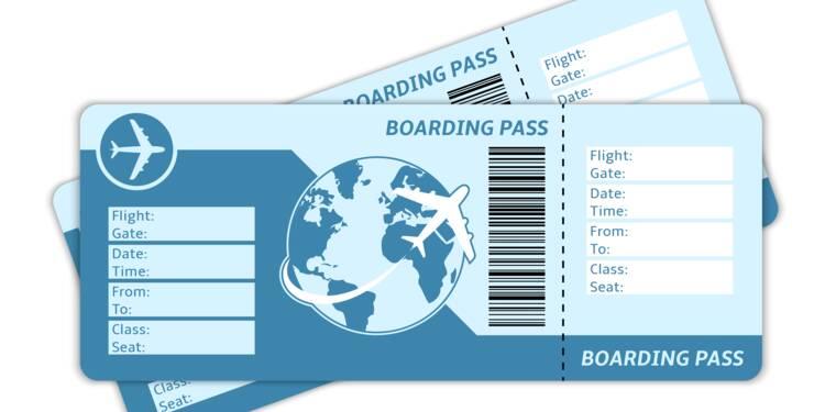 Quel est le jour idéal pour réserver un billet d'avion ?