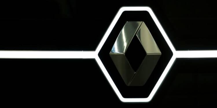 Renault demande une assemblée générale des actionnaires de Nissan