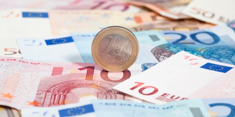 Gel des tarifs : le faux cadeau des banques