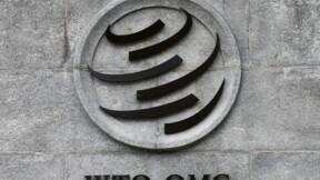La Chine et les USA croisent le fer devant l'OMC