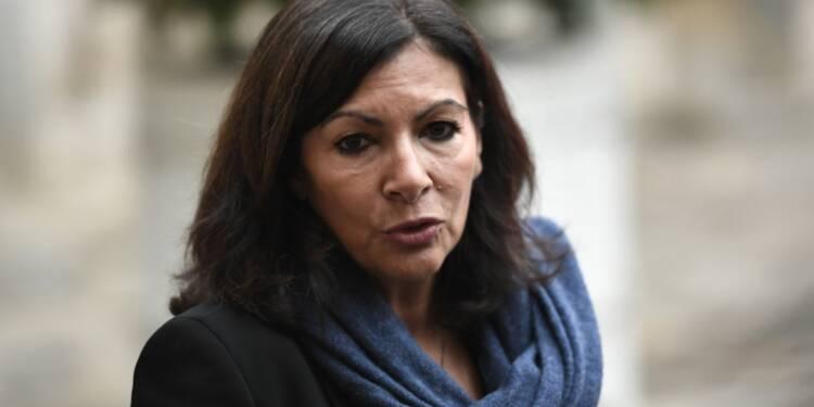 Aménagement de la Bastille : ces alertes qu'Anne Hidalgo a choisi d'ignorer