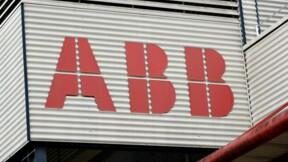 ABB vend Power Grids, cédant à la pression de l'activiste Cevian