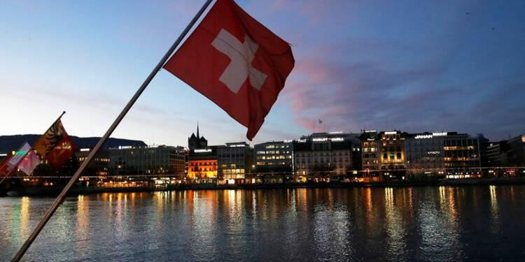 L'UE prolonge l'équivalence pour les plates-formes boursières suisses