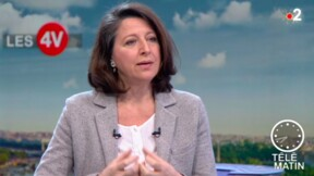 Prime d'activité: Agnès Buzyn détaille les modalités du boost de 100 euros