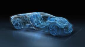 Phares laser, suspensions magnétiques... 10 innovations qui vont changer notre conduite