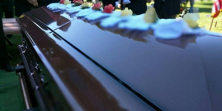 Convention obsèques : ce qu'il faut savoir pour faire le bon choix