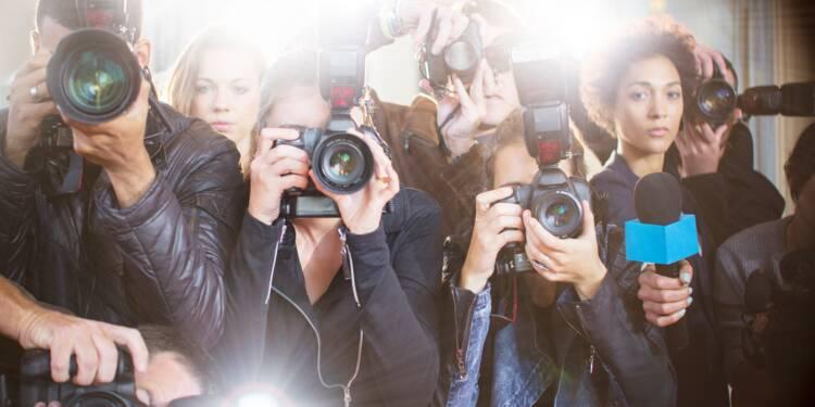 Faut-il supprimer l'abattement fiscal des journalistes ?