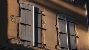 Violences conjugales : les victimes peuvent désormais quitter le logement sans être redevables du loyer
