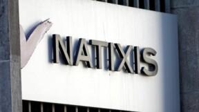 Natixis avertit pour son 4e trimestre à cause des dérivés actions en Asie