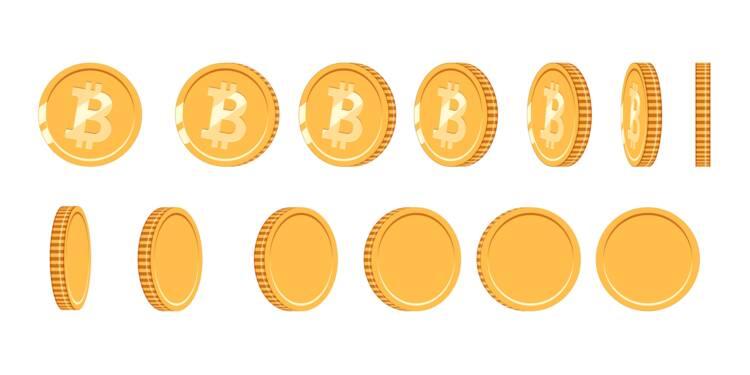 Fiscalité des cryptomonnaies : le rejet de 4 amendements fait hurler le secteur