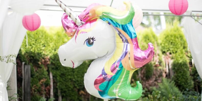 Attention aux jouets vendus deux fois plus chers sur Amazon et Le Bon Coin