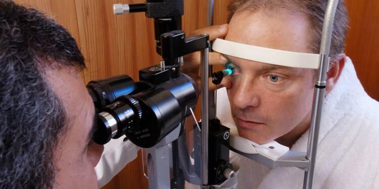 Nicox, le spécialiste de la santé oculaire, signe une avancée majeure en Chine : le conseil Bourse du jour