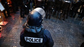 L'énorme ardoise due par l'État aux policiers