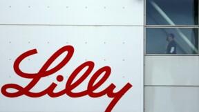 Eli Lilly: Les prévisions 2019 meilleures que prévu, le titre monte