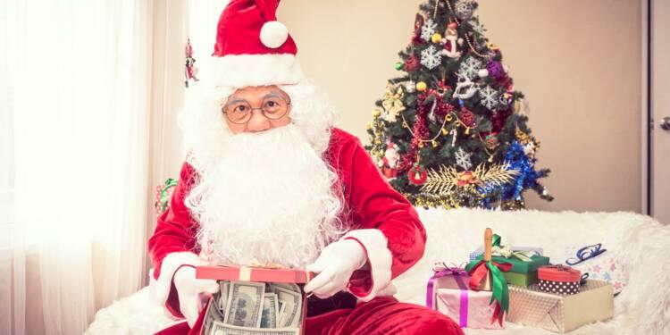 Pour les fêtes donnez à vos proches, pas au Fisc !