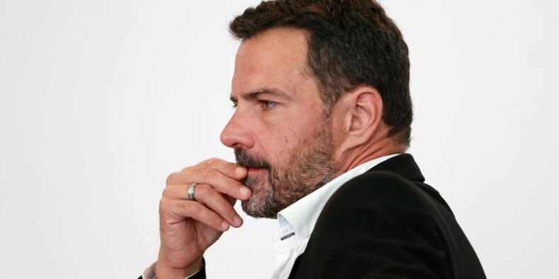 La cour d'appel valide le licenciement de Kerviel par SocGen