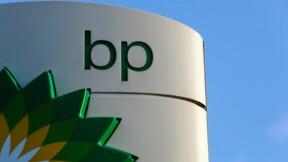 BP vend 3 milliards de dollars d'actifs pour financer sa transaction avec BHP